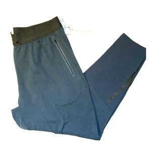 Nike Dri-Fit Pants